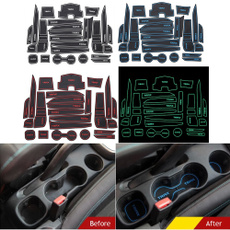 latex, Cup, Door, Auto Parts & Accessories