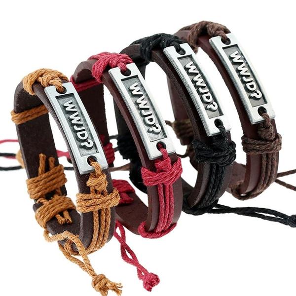 handwovenbracelet, Jewelry, leather, Bracelet