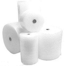 materialhandling, Business & Industrial, bubblecushioningwrap, packagingshipping