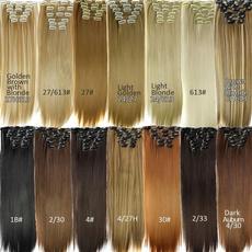 longstraighthair, Extensiones de pelo, brazilian virgin hair, hairreplacementwig