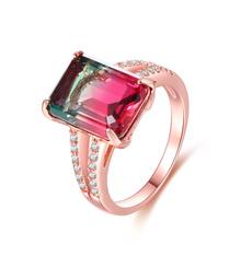 goldplated, Fashion Accessory, Fashion, Jewelry