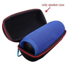 Cases & Covers, loudspeakerbox, portablebag, bagforjblpulsecharge2