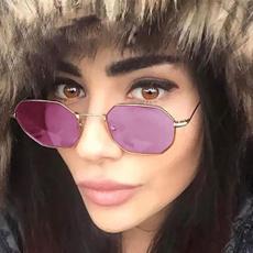 retroeyeglasse, retro sunglasses, Fashion Sunglasses, eye