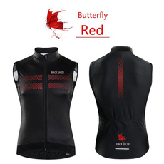 Vest, Fashion, Cycling, Sports & Outdoors