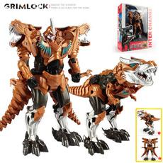 Rope, Toy, dinosaurtoy, kidtoyrobot