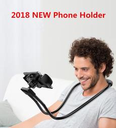 ipad, Fashion, phone holder, Samsung