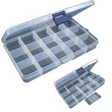 Box, Storage Box, tacklebox, fishinglurebox