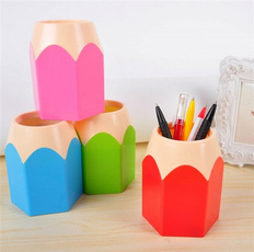 pencil, Container, tidynew, Gifts