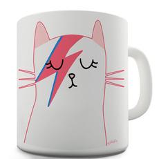 Ceramic, ceramicmug, Novelty, Cup