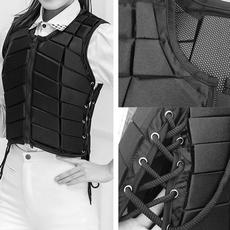 equestrianaccessorie, Jacket, Vest, Protective