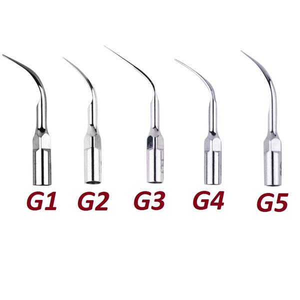 em, dentalpiezoscalertip, g1g2g3g4g5, g1g2g3g4g5typescalingtip