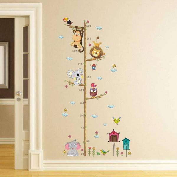 Home & Kitchen, childrenroom, Home Decor, kidsroomsticker