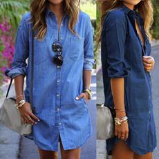 Tops & Tees, womens dresses, short dress, Mini