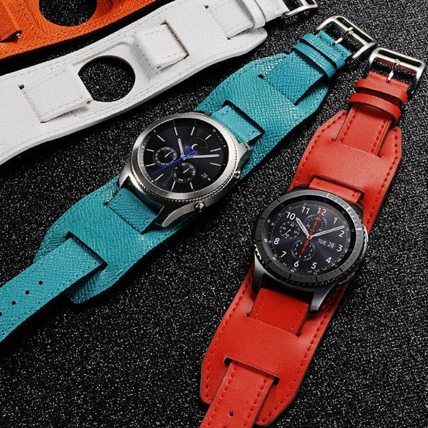 watchbandstrap, samsungwatchband, gear, Jewelry