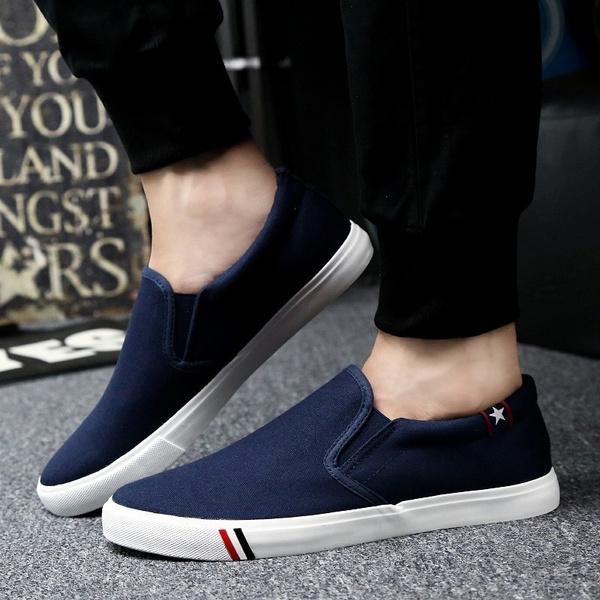 casual shoes, Flats, Flats shoes, Womens Shoes