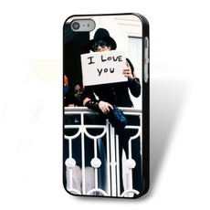case, iloveyouelectronicscase, signiphone7scase, Samsung