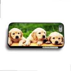 labradoriphonecase, labradorpuppiesiphone6spluscase, iphone 5, puppiesiphonecase