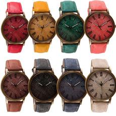 dial, quartz, Clock, quartzmenswatch