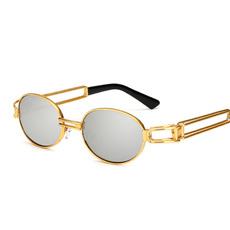 retroeyeglasse, ellipseframeeyewear, Fashion Sunglasses, Jewelry