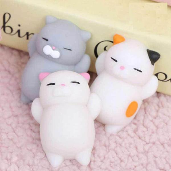 Kawaii, cute, squeeze, Gifts