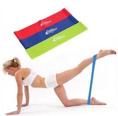 gymbelt, Yoga, Fitness, Home & Living