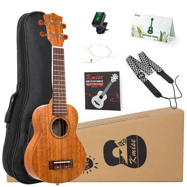 sopranoukelele, Musical Instruments, beginnersukulele, ukulele