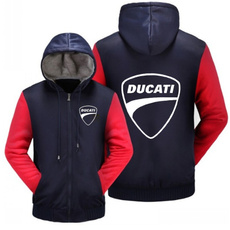 Fashion, Hoodies, winter coat, Coat