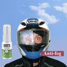 motorcycleaccessorie, Helmet, antifogging, motorcyclehelmetaccessorie