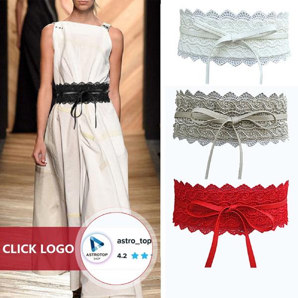 Fashion Accessory, Fashion, Lace, lacebelt
