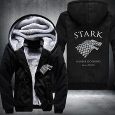 velvet, Winter, Coat, gameofthronesjacket