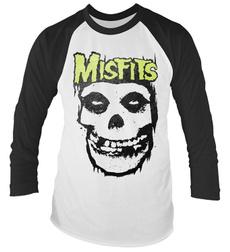 casualtshirtmen, Fashion, Shirt, skull