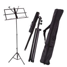 musicsheetstand, performance, musictripod, Music