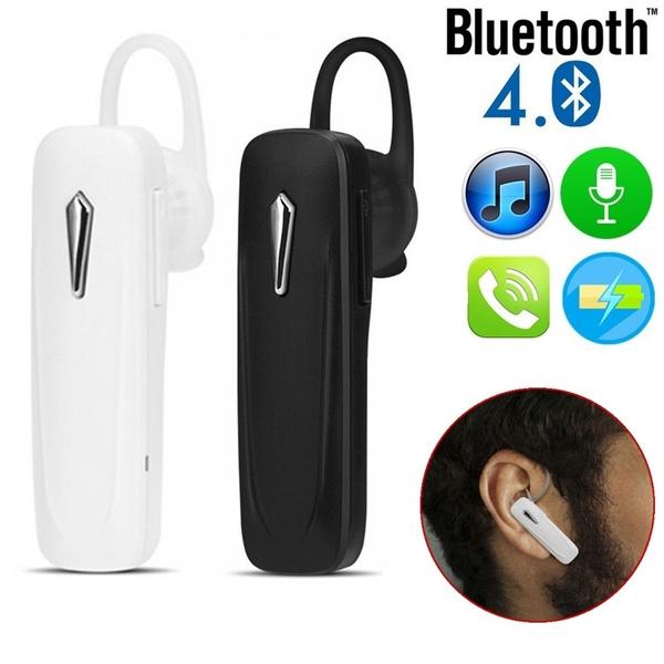 Headset, Stereo, Fashion, wirelessearphone