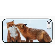 case, artiphone7scase, Samsung, Fox