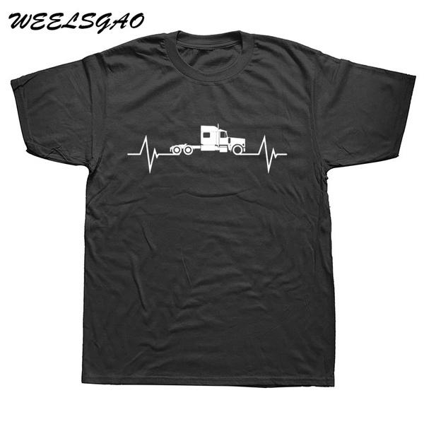 mensummertshirt, Summer, Cotton, Funny T Shirt