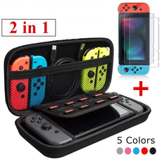 case, nintendoswitchprotector, Video Games, Console