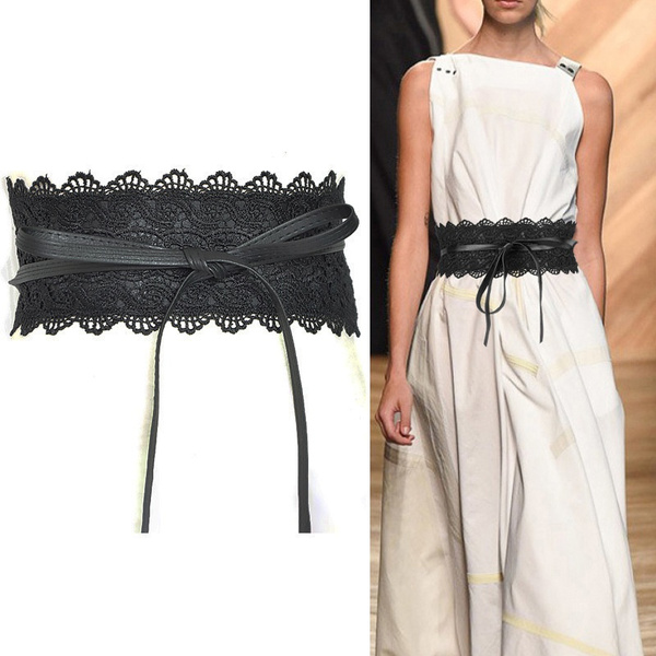 womenwaistbeltcincher, Fashion Accessory, Fashion, Lace