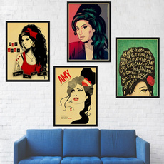 Wall Art, Home Decor, Posters, Wallpaper