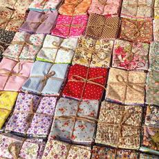 Cotton fabric, Fabric, diyfabricmaterial, Sewing