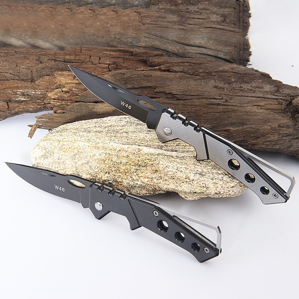 knifetoolofoutdoor, outdoorknife, camping, Hunting