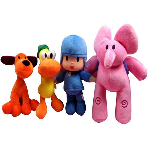 plushbabytoy, cute, Toy, Gifts