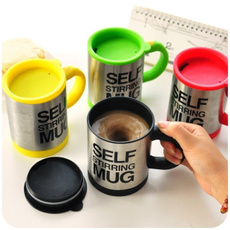 Coffee, smartmug, Electric, Cup