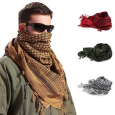 keffiyeh, Head, Fashion Scarf, Fashion Accessories