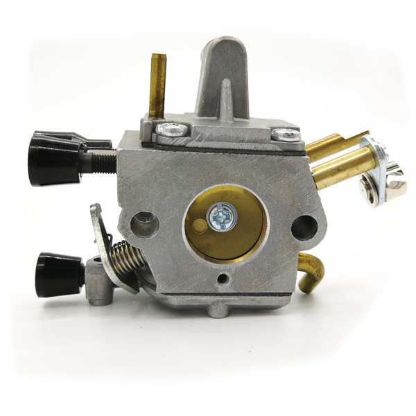 carburetorforstihlfs480, carburetorforstihltrimmer, cutter