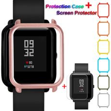 case, Screen Protectors, Colorful, PC