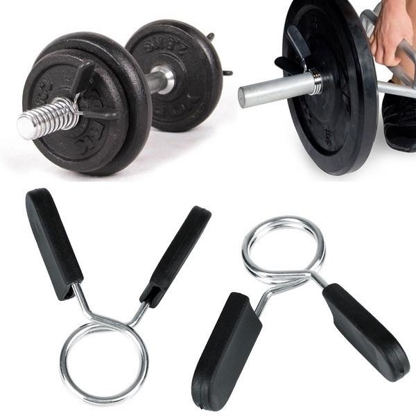 Equipment, Sport, fitnessaccessorie, Fitness