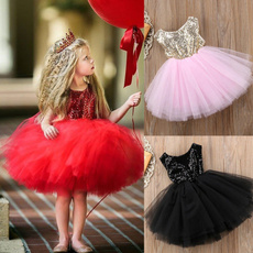 gowns, Flowers, Dresses, Dress