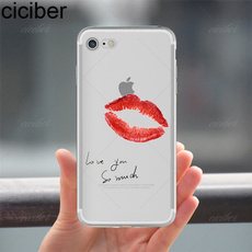 Fashion, iphone, cool Iphone case, Galaxy S 3