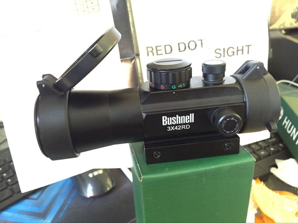 holographicsight, reddotsight, Hunting, Mount