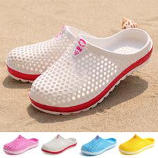 Summer, Sandals, Women Sandals, clogsslipper